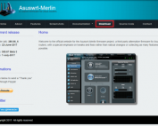 Asus-Merlin-1-1