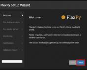 plexpy-11