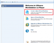 Windows-10-vm-1-1