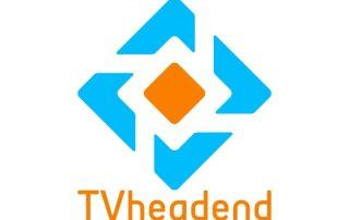 tvheadend-big