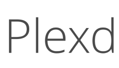 Synology NAS에서 PlexDrive 사용을 위한 Google Drive API 발급 방법