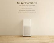 mi-air-purifier-2-1-1-700x441